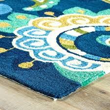 teal and grey area rug. Teal And Yellow Area Rug Er Gray Grey