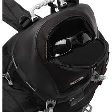 Oakley Kitchen Sink Backpack 20 Bb Bagsbackpacks