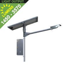 sl10 solar 10w 15w 20w led street car park area light