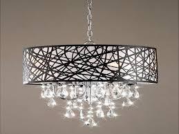 top 33 marvelous antique bronze crystal chandelier drum vintage kids kitchen size oil rubbed candle shade