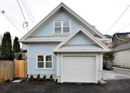 tiny house with garage. Tiny House With Garage M