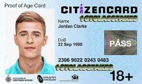 Uk Fake Uk 1stclassfakes Fake Citizencard