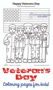 Veterans Day Math Printables Veterans Day Math Printable Sheet in addition Veterans Day Math Printables Veterans Day Math Printable Sheet also  additionally worksheet  Veterans Day Math Worksheets together with Veteran Memorial Day Maths Funny Printables for kids   Math as well  besides Index of  images worksheets holiday in addition  additionally  as well coloring  Veterans Day Coloring Pages besides . on veterns day coloring math worksheets printable