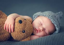 Image result for sleeping baby