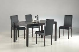 Table Et Chaise Conforama Table Chaise Table Cuisine Table Chaise