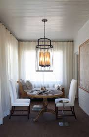 magnificent chandelier height living room at chandeliers for living room awesome best light bulbs for dining room