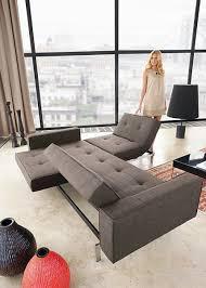 oz living furniture. Innovation | Functional Furniture Oz Living