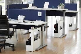 must have office accessories. Interesting Accessories Sometimes A Small Accessory Can Make Difference Here Are Few Of Our  Favorite Office Accessories That Help The Workplace Healthier Place Inside Must Have Office Accessories P