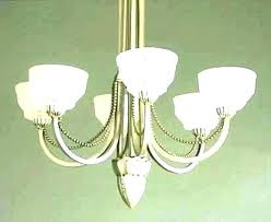 chandelier candlestick sleeves decorative chandelier candle covers glass candle sleeves candle covers for chandeliers decorative chandelier