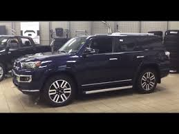 2018 toyota 4runner limited. exellent 4runner 2018 toyota 4runner limited review inside toyota 4runner limited o