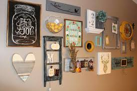 rustic picture frames collages. Modren Rustic Rustic Picture Frames Collages Collage Gallery S And Galleries Down To  Earth Style Make A And Rustic Picture Frames Collages
