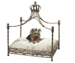 Dog Beds and Furniture Luxury Dog Furniture