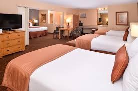 Palms Two Bedroom Suite 2 Bedroom Suites Near Disneyland Motel Anaheim Maingate Disneyland