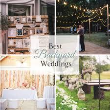 17 Best Images About Backyard Shenanigans On Pinterest  Dance Summer Backyard Wedding