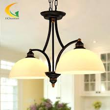 simple wrought iron chandelier simple wrought iron lighting iron 8 for attractive property simple black chandelier prepare