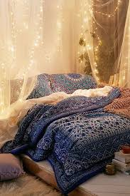 bed sheets tumblr vertical. Ideas To Hang Christmas Lights In A Bedroom Bed Sheets Tumblr Vertical M