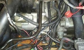 99 chevy cavalier z24 starter wiring audio electronics forum ok so i ve searched and searched and nothing i have a few wiring diagrams but they are of no help either so let me show u guys what im dealing here