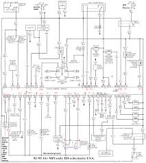 suzuki cultus wiring diagram wiring diagram suzuki swift wiring diagram manual jodebal