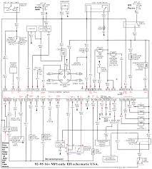 suzuki cultus wiring diagram suzuki wiring diagrams online suzuki cultus wiring diagram wiring diagram