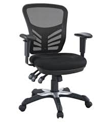 Old office chair Mid Century The Age Old Office Chair Debate Mid Back Vs High Back Chair Which Is Better Find Out Which One Is Best For You In This Comprehensive Overview Pinterest The Age Old Office Chair Debate Mid Back Vs High Back Chair