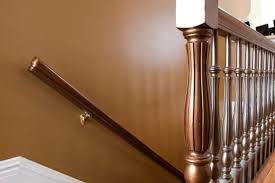 Für dachböden, die nicht dauerhaft genutzt werden, sondern nur als abstellraum dienen, sind diese platzsparenden treppen optimal. Treppengelander Wann Ist Es Pflicht
