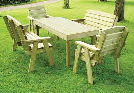 Captivating Heavy Duty Outdoor Furniture and Heavy Duty Garden