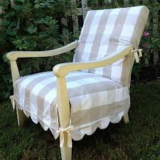Best 25 Slipcovers for chairs ideas on Pinterest