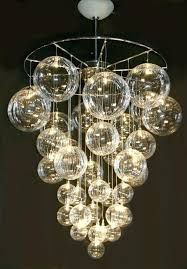 chandelier under 100 good looking mini crystal sia 1000 forms of fear letras