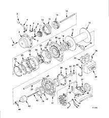 warn winch wiring schematic atv wirdig wiring diagram warn winch carrier kit warn winch wiring diagram warn