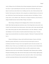 reflective essay my internship experience with the georgia clasifiedad com one of the largest publishing groups personal statement scholarship essay examples