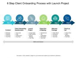 Onboarding Powerpoint Templates Ppt Slides Images Graphics