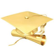 Купить оригинальный диплом в Москве цена Диплом оригинал