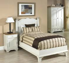beadboard bedroom furniture. Beadboard In Bedroom Platform Bed Set With White Paint Finish Furniture O