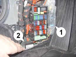 porsche 944 turbo dme wiring diagram images turbo coupe for diagram moreover porsche 997 fuse box location on 944 dme