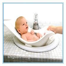 bathtubs best bath mat for infants flower bath mat for baby fine workmanship baby bath bathtubs non slip tub mat baby baby blooming bath mat bathtub