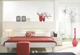 Prague Bedroom Furniture Sconto Furniture Prague Stay