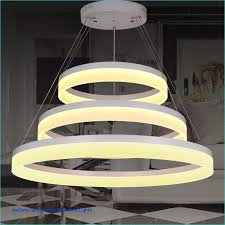 battery operated hanging chandelier w led flame lights best les inspiration of