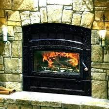 home design wood stove blower motor wood stove blower motor oil