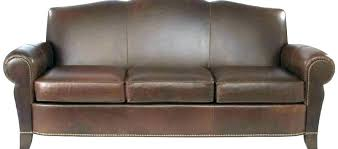 s ethan allen leather sofa bennett reviews swiftdex ethan allen chaise ethan allen retreat sofa with