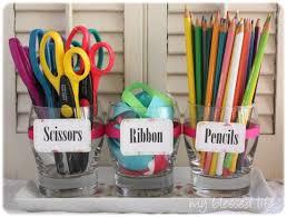 diy organization ideas for teens. Frugal DIY Organizer @ My Blessed Life Diy Organization Ideas For Teens
