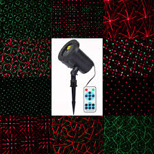 Green Laser Projector Light Us 10 79 20 Off Mini Rf Remote Red Green Laser Projector Lights Sparkling Star Xmas Holiday Light Dj Ktv Home Party Dsico Led Stage Lighting In