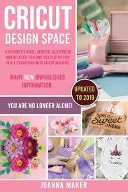 Cricut Machine Designs Cricut Design Space A Beginners Guide Updated