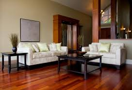 Oriental Style Living Room Furniture Japanese Living Room Furniture Luxurious Japanese Style Living