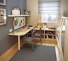 Small Picture 25 beste ideen over Brown teenage bedroom furniture op Pinterest