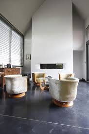 Flemish Interior Design Flemish Farm Patrick Geffriaud Design