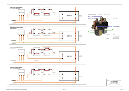 ge contactor wiring diagram on ge images free download images 3 Pole Contactor Wiring Diagram ge contactor wiring diagram on reversing contactor wiring diagram start stop switch wiring 3 pole lighting contactor wiring diagram wiring diagram for coil on 3 pole contactor