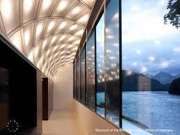 office lighting solutions. Lighting Solutions 10/06/2011; 6. Office E
