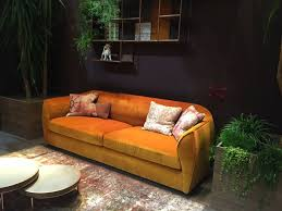 feng shui your living room location layout furniture and overall vibe