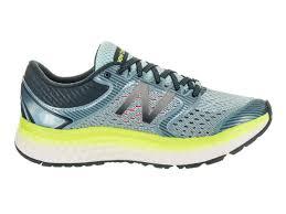 new balance 1080v7. new balance women\u0027s 1080v7 fresh foam xwide 2e running shoe | womens casual shoes