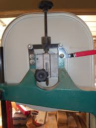 wood slicer bandsaw blade. how to make the wood slicer blade even better! bandsaw l